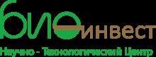Логотип БиоИнвест