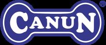 Логотип Canun