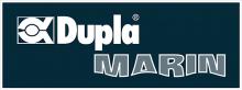Логотип Dupla Marin