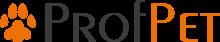 Логотип Профпет