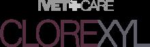 Логотип Vet Care Clorexyl