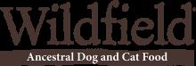 Логотип Wildfield