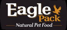 Логотип Eagle Pack