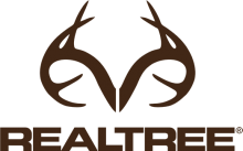 Логотип Real Tree