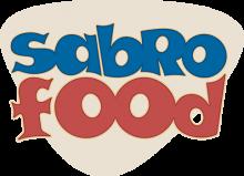 Логотип Sabro Food