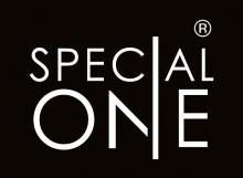 Логотип Special One