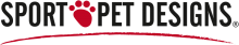 Логотип Sport Pet Designs