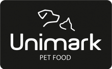 Логотип Unimark