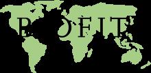 Логотип BIOFIT