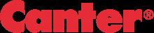 Логотип Canter