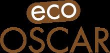 Логотип Eco Oscar