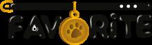 Логотип Фаворит