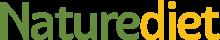 Логотип Naturediet