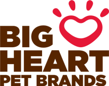 Логотип Big Hear tPet Brands
