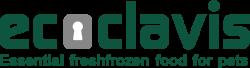 Логотип Ecoclavis