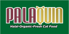 Логотип Pala Quin