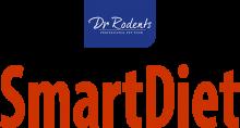 Логотип Smart Diet