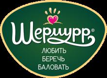 Логотип Шермурр