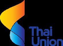 Логотип Thai Union