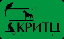 Логотип Kritz