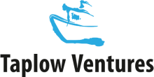 Логотип Taplow Ventures