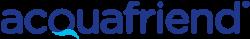 Логотип Acquafriend