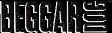 Логотип Beggar Dog