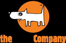 Логотип Canny Company