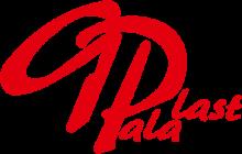 Логотип Гала-Пласт