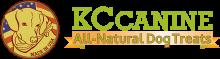 Логотип KC Canine