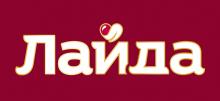 Логотип Лайда