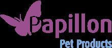 Логотип Papillon Pet Products