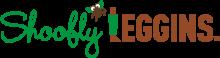 Логотип Shoofly Leggins