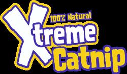 Логотип Xtreme Catnip