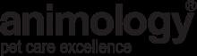 Логотип Animology