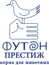 Логотип Футон-Престиж