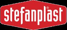 Логотип Stefanplast
