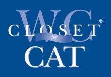 Логотип WC Closet