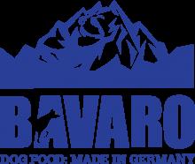 Логотип Bavaro
