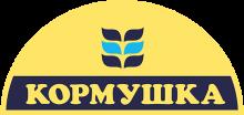 Логотип Кормушка