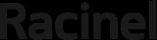 Логотип Racinel