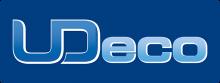 Логотип UDeco