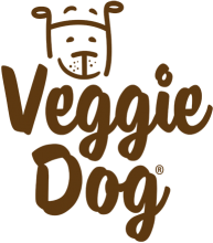 Логотип Veggie Dog