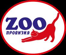 Логотип Zoo Провизия