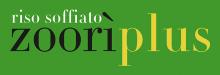 Логотип Zoori Plus