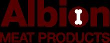 Логотип Albion Meat Products