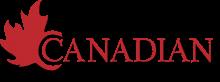 Логотип Canadian Naturals
