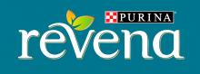 Логотип Revena Purina