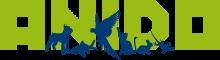 Логотип ANIDO