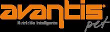 Логотип Avantis Pet